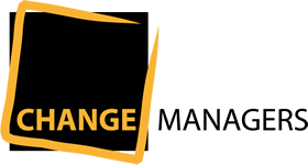 CHANGE Managers Logo
